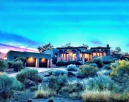 4001 SILVERY MINNOW Place NW, Albuquerque image
