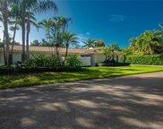 9550 Sw 147th St, Miami image