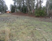 58 M Whidbey Island Dr, Hat Island image