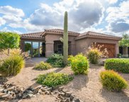 9351 E Whitewing Drive, Scottsdale image
