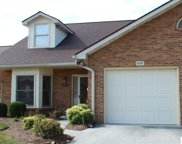10507 Raven Ct, Knoxville image