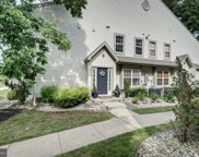 2504 Beacon Hill   Drive, Sicklerville image