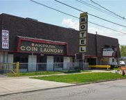 4755 Pearl Rd  Road, Cleveland image