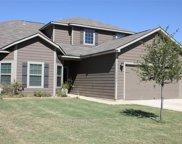1343 Barrel Drive, Dallas image