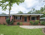 22950 Lincoln Street, Robertsdale image
