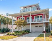 290 Seawatch Way, Kure Beach image