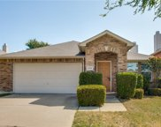 12856 Serenity Drive, Frisco image