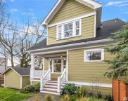 5503 6th Ave NW, Seattle image