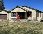 1520 Riverside Rd, Knoxville image