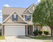 2014  City Lights Drive, Indian Trail image
