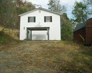164 Keller Rd, Madisonville image
