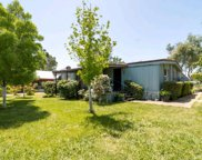 4702 Linnie Ln, Anderson image