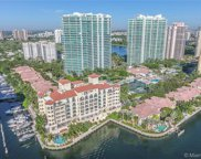19955 Ne 38th Ct Unit #506, Aventura image