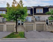 735 Sheppard Ave Unit 5, Pickering image