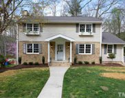 5216 Inglewood Lane, Raleigh image