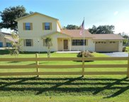 1555 Palm Tree Drive, Kissimmee image