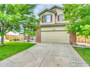 4865 W 125th Ave, Broomfield image
