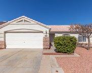 9010 W Vernon Avenue, Phoenix image