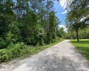 PERRY RD, Green Cove Springs image