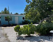 112 Hibiscus  Drive, Fort Myers Beach image
