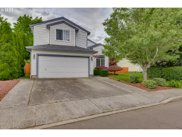 18206 SE 20TH  WAY, Vancouver image