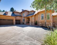 5259 Serene View Way, Parker image