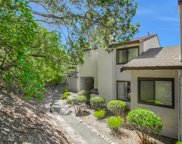 709 Timber Trl, Pacific Grove image