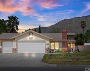 419     Quandt Ranch Rd, San Jacinto image