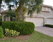 7328 Sea Pines Court, Port Saint Lucie image
