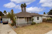 615 Woodrow Ave, Santa Cruz image