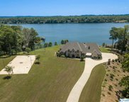 15139 Waters Edge Drive, Northport image