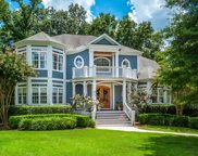 340 Folly Island Court, Wilmington image