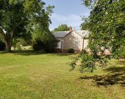177 Old Fisher Ferry Road, Thomasville image