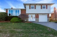 3614 Courtney Ln, Bethpage image