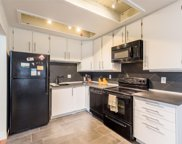 3020 Village Drive Unit 134, Steamboat Springs image