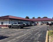 2224 Industrial Drive, Highland image