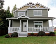5694 Meadow View Ct, Ferndale image