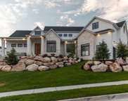 1154 Fawn Dr, Pleasant View image