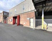 26 Factory Street, Everett image