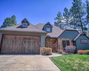 61220 Gorge View, Bend, OR image