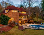 2177  Hayes Drive, Rock Hill image