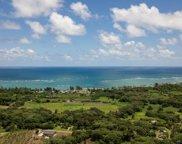 53-372M Kamehameha Highway Unit 8, Oahu image