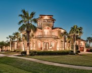 5207 Finisterre Drive, Panama City Beach image