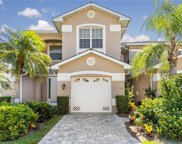 5060 Yacht Harbor Cir Unit 8-102, Naples image
