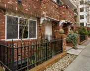 1519 NW 57th St, Seattle image