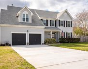 418 Spring Maple Court, South Chesapeake image