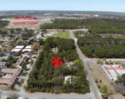 801 67th Ave. N, Myrtle Beach image