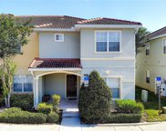 8967 Candy Palm Road, Kissimmee image