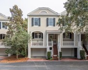 3027 High Hammock Road, Seabrook Island image
