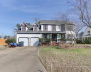 2704 Underwood Court, Virginia Beach VA image